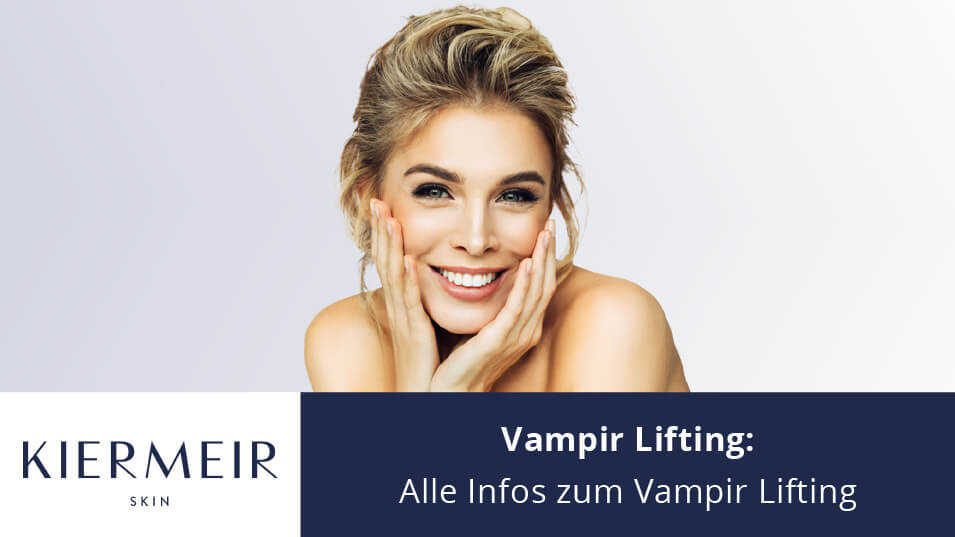 Vampir Lifting Bern Thumbnail Video Kiermeir Skin